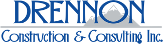Drennon Construction